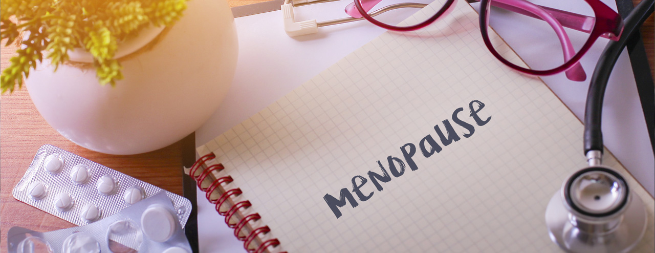 menopause1 article img