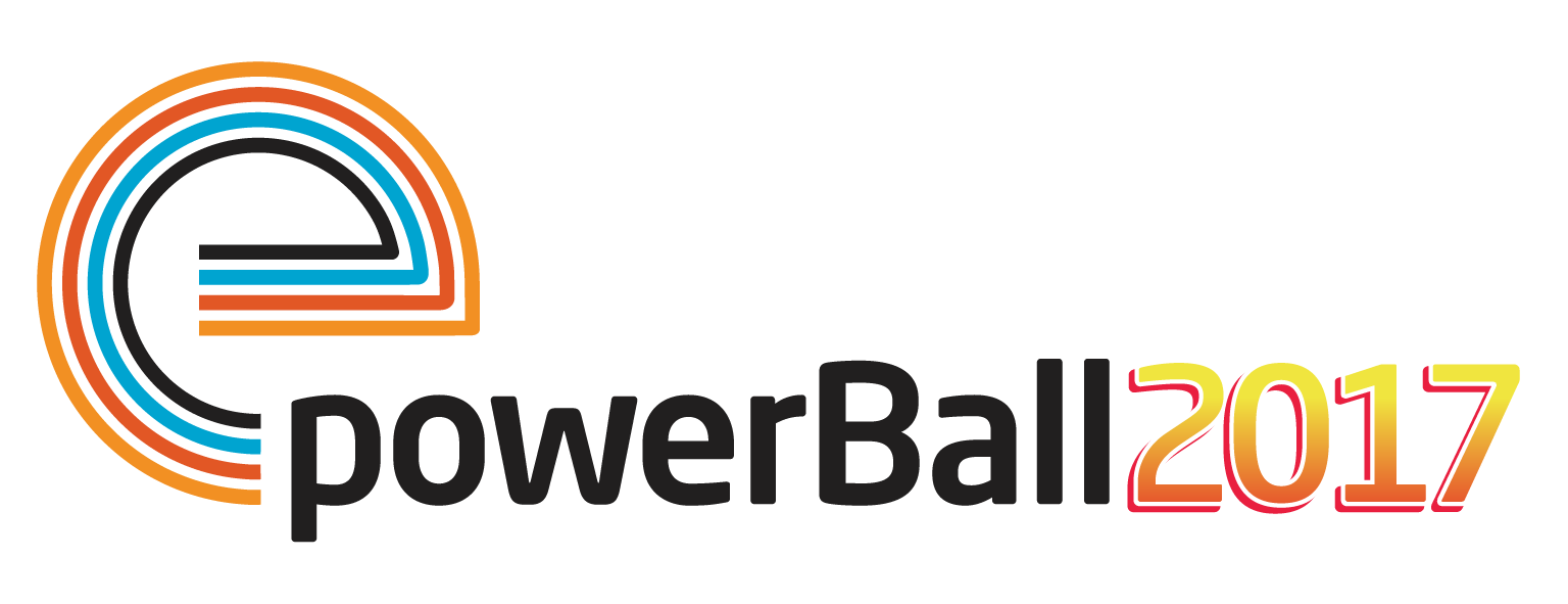 powerBallLogo neo negative Yellow RGB 01