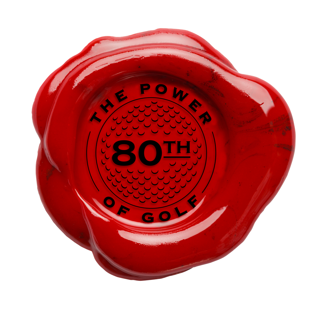 050417 NatGolf WaxSeal Black