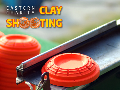 Eastern Clay Shoot 2020