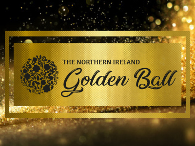 Northern Ireland Golden Ball 2020