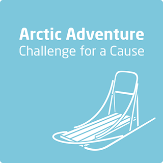 Web12 Artic Challenge rounded
